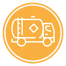 Indequip-services-service-support-vehicl