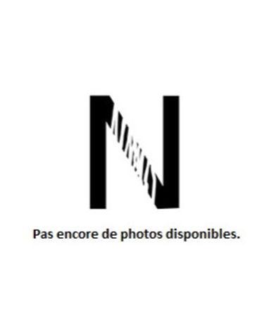 N%20noir-rien_edited.jpg