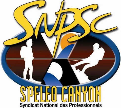 SNPSC_edited.jpg