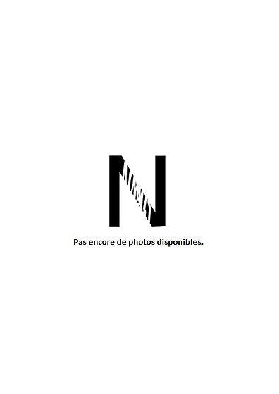 N noir-rien.jpg