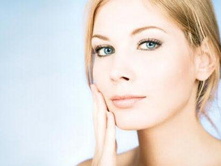 Tomar colágeno melhora a pele? Ou é apenas mais um novo modismo?