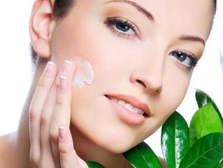 Você conhece quais são os cuidados que devemos ter diariamente com a nossa pele?