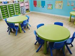 escuela-infantil-parque-pozuelo-instalac