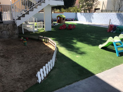 arenero-escuela-parque-pozuelo