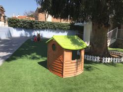 casa-jardin-parque-pozuelo