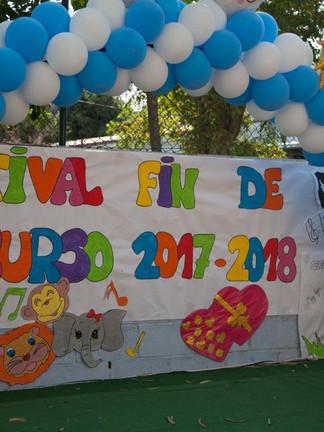 Festival-2018-escuela-parque-pozuelo