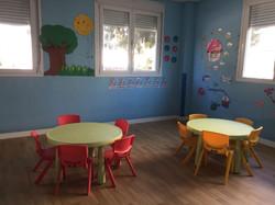 escuela-infantil-el-parque-de-pozuelo-cl