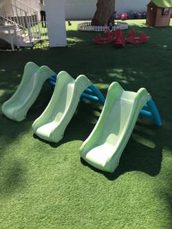 escuela-parque-pozuelo-toboganes