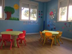 mesas-escuela-infantil-parque-pozuel