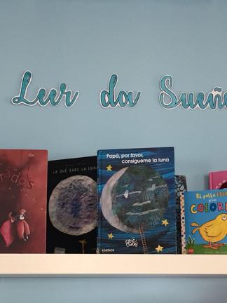 Leer-da-sueños-escuela-infantil-parque-pozuelo