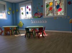 escuela-infantil-el-parque-de-pozuelo-in