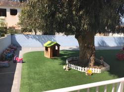 escuela-parque-pozuelo-arbol-jardin