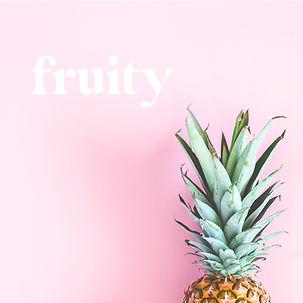 Fruity.jpg