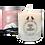 Thumbnail: Fresh Air & Polar Bears - The Canada Candle