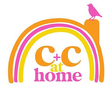 C%26C_Home2_edited.jpg