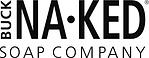 Buck_Naked_logo_600x.png