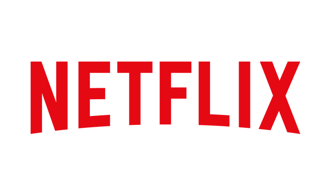 The best shows on Netflix Canada for your next date night