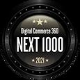 2021_Next_1000_Emblem.png