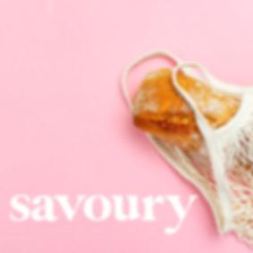Savoury.jpg