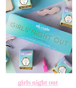 Girls_Night_Out_Collection.jpg