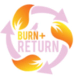 Burn+Return_Logo.jpg
