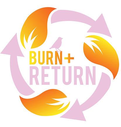 Burn+Return_Logo.jpg