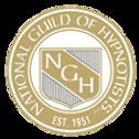 National Guild of hypnotists - hypnose certifiée NGH