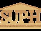 Syndicat Unitaire des Professionnels de l'Hypnose