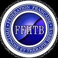 Fédération Français d'Hypnose et Thérapies Brèves