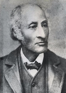 Dr. Hezekiah B. Hankal