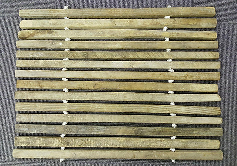 Tobacco Stick Doormats