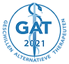 GAT-2021.png