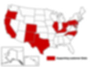 customer map ver 2.jpg