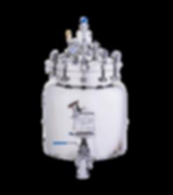 pressurepot.png