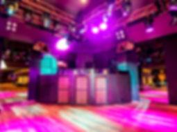 Verdict Nightclub
