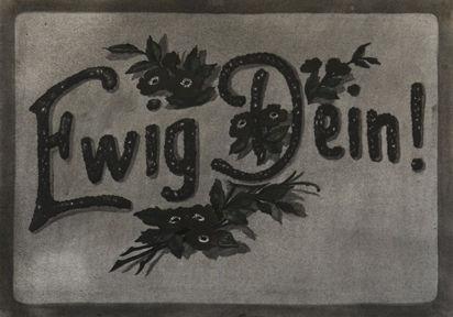 EwigDein_Prolog_Friedland.jpg
