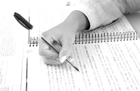 Taking Notes_edited.jpg
