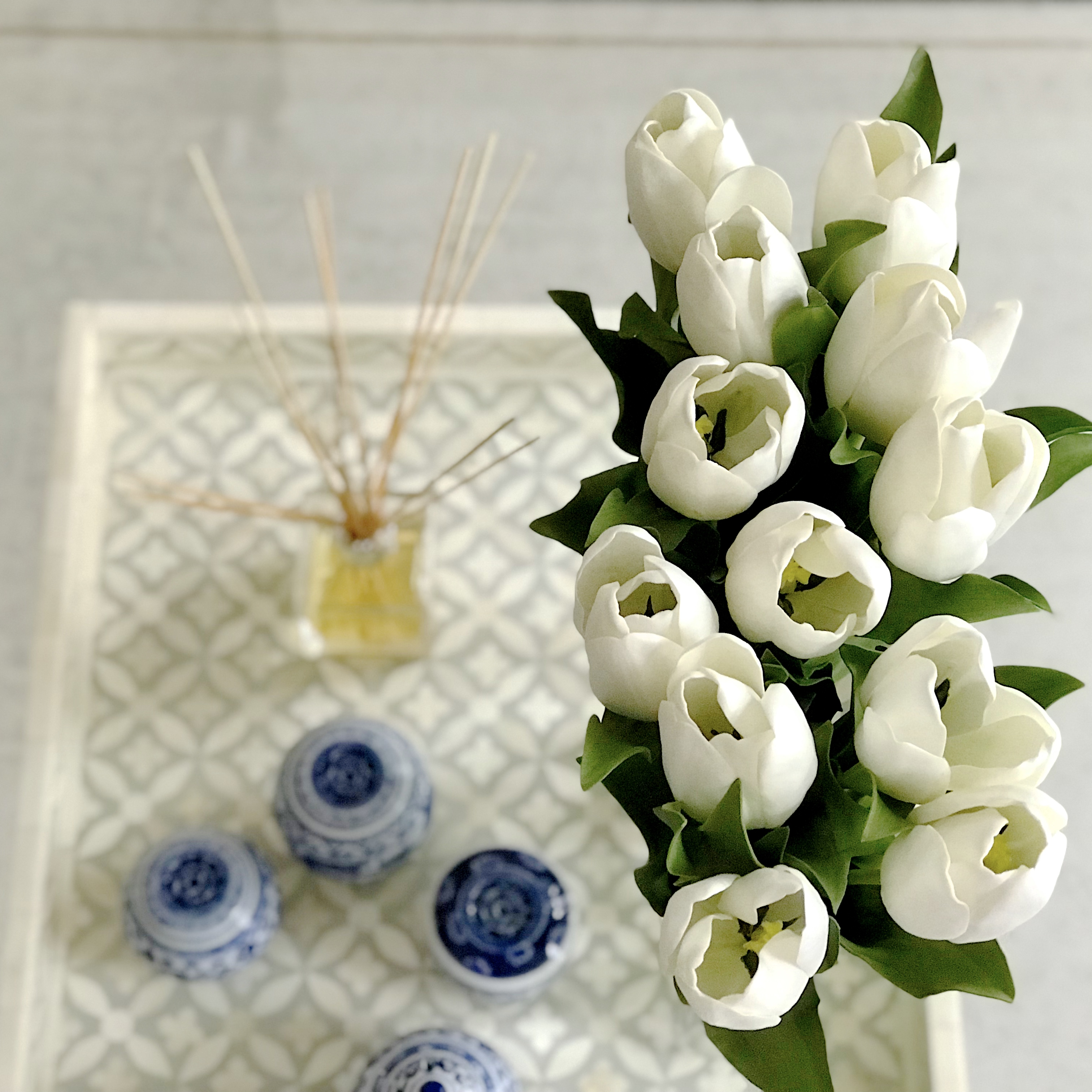 Artificial silk flowers edmonton foreverfloraline mightylinksfo
