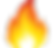 1495818555cartoon-fire-flames-emoji-png-