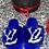 Thumbnail: Hollywood Slippers
