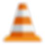 cone-icon.png
