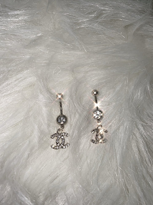 COCO Belly Ring