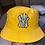 Thumbnail: Yankees Bucket Hat
