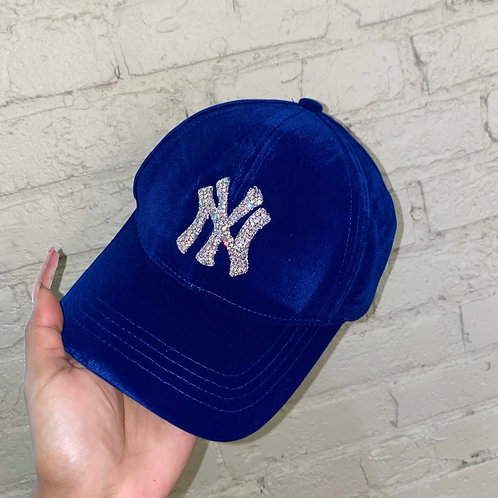 Goat Limited Edition Yankee
