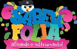 saber folia - convites.png