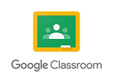 GoogleClassroomIcon.png