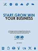 Start Grow Win.jpg