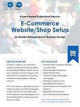 E-Commerce Setup.jpg
