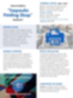 Tarpaulin Printing.jpg