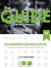 The Guide - eCommerce Business Setup.jpg